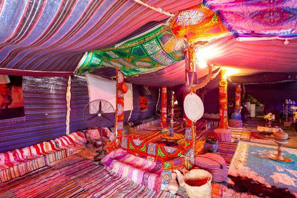 Beach Laguna Resort Ristoranti Lounge