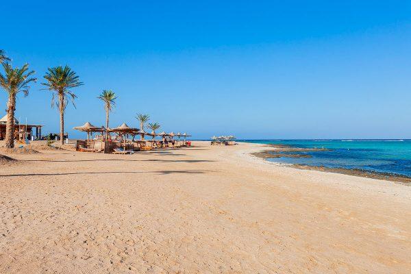 BeachLagunaResort_3