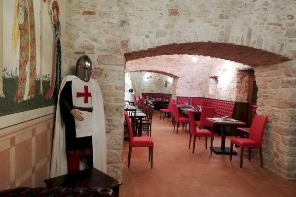 anticatorredelnera-ristoranti-01