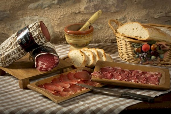 anticatorredelnera-ristoranti-05