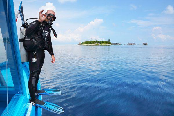 gangehi-diving-06