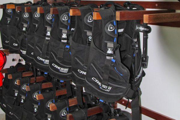 gangehi-diving-15