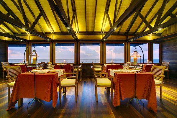 gangehi-ristoranti-04