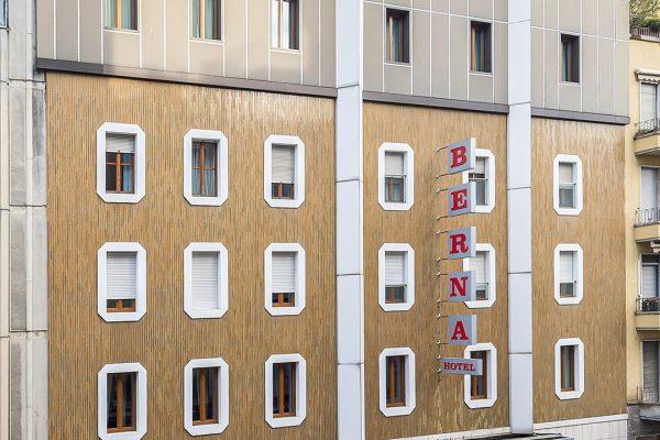 hotel_berna_milano_002