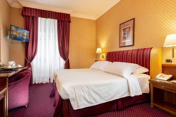 hotel_berna_rooms_001