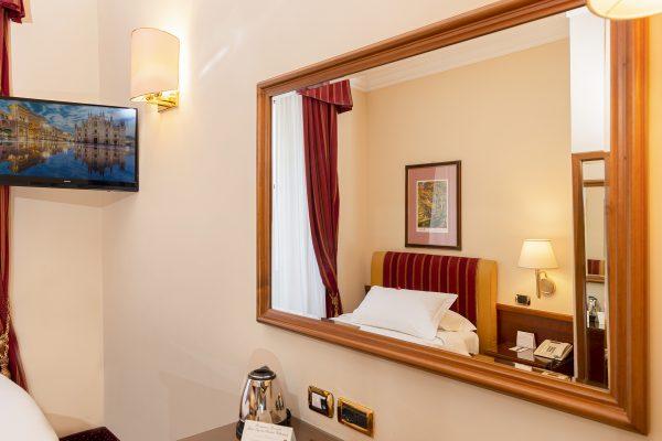 hotel_berna_rooms_003
