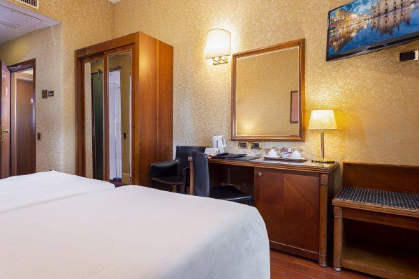 hotel_berna_rooms_004