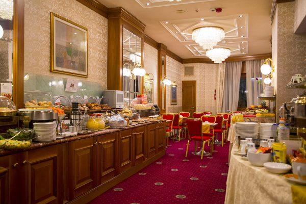 hotelberna-breakfast-04