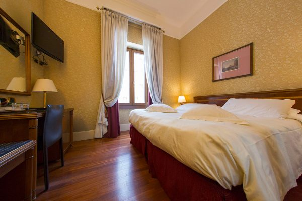 hotelberna-camere-02