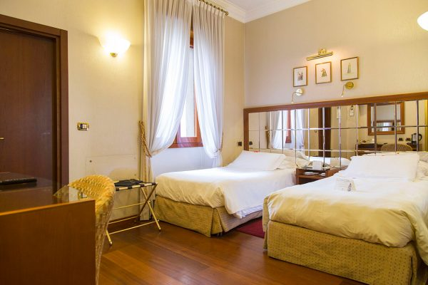 hotelberna-camere-04