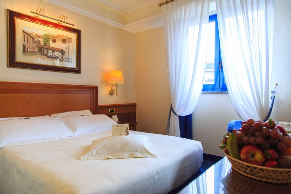 hotelberna-camere-05