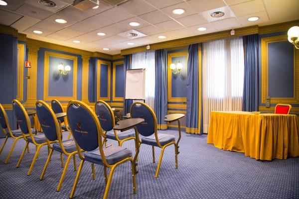 hotelberna-servizi-03