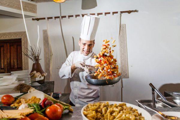 twiga-ristoranti-02