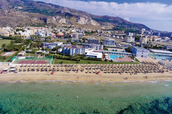 uappala-hotel-club-baia-dei-mulini-1580819127-1511368092