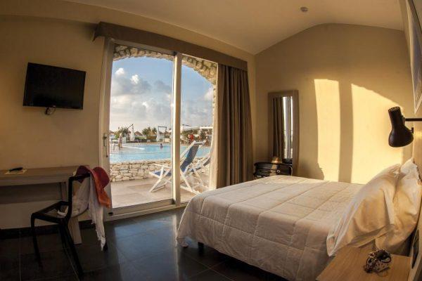 uappala-hotel-club-baia-dei-mulini-1580819171-2027220433