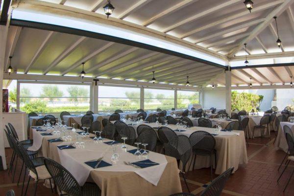 uappala-hotel-club-baia-dei-mulini-1580819173-1037558726